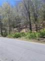 Summitville Road - Photo 1