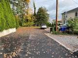 5 Conway Terrace - Photo 1