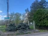 140 Canterbury Drive Road - Photo 1