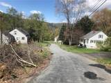 30 Miller Heights/Old Route 17 - Photo 4