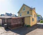 462 1st Street - Photo 26