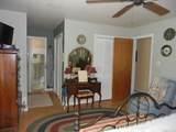 844 Lake Boulevard - Photo 10
