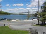 844 Lake Boulevard - Photo 32