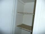 3111 Barclay Manor - Photo 10