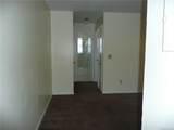 3111 Barclay Manor - Photo 11