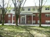 3111 Barclay Manor - Photo 12