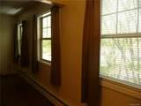 3111 Barclay Manor - Photo 6