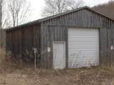 3211 Little Spring Brook Road - Photo 1