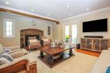 17 Old Knollwood Road - Photo 3