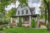 26 Witherell Street - Photo 1