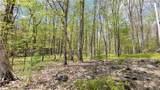 Lot 5 Woods Road - Photo 4