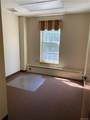 275 Middletown Road - Photo 2