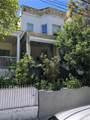 820 Elsmere Place - Photo 1