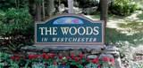 74 Woods Brooke Circle - Photo 1