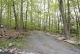 7 Dogwood Road - Photo 3