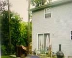 213 Brook Hollow Lane - Photo 2