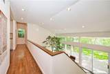 3 Brentwood Avenue - Photo 11
