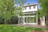 3 Brentwood Avenue - Photo 22