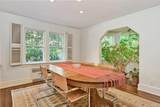 3 Brentwood Avenue - Photo 8
