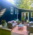 157 Chestnut Hill Road - Photo 10