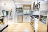 157 Chestnut Hill Road - Photo 13