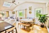 157 Chestnut Hill Road - Photo 15