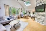 157 Chestnut Hill Road - Photo 18