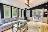 157 Chestnut Hill Road - Photo 20