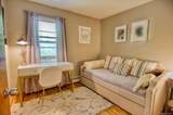 157 Chestnut Hill Road - Photo 23
