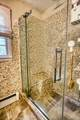 157 Chestnut Hill Road - Photo 25