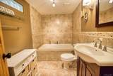 157 Chestnut Hill Road - Photo 28