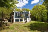 157 Chestnut Hill Road - Photo 3