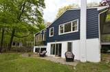 157 Chestnut Hill Road - Photo 30