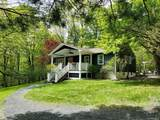 157 Chestnut Hill Road - Photo 4