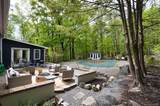 157 Chestnut Hill Road - Photo 5