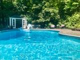 157 Chestnut Hill Road - Photo 7