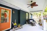 157 Chestnut Hill Road - Photo 8