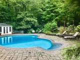 157 Chestnut Hill Road - Photo 9