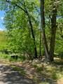 1 Red Oak Ridge Drive - Photo 5
