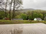 6 Lake Drive - Photo 2