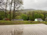 6 Lake Drive - Photo 22