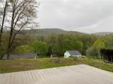 6 Lake Drive - Photo 24