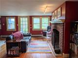 285 Awosting Road - Photo 10