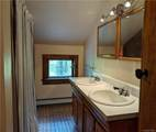 285 Awosting Road - Photo 17