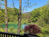 285 Awosting Road - Photo 25