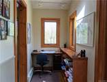 285 Awosting Road - Photo 26