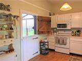 285 Awosting Road - Photo 6