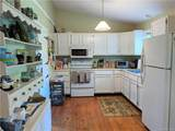 285 Awosting Road - Photo 7