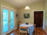 285 Awosting Road - Photo 8