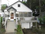 17 Well Road - Photo 1